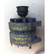 Alternatore Renault Premium 420 DCI