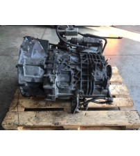 Cambio Bus Man LION'S ZF S6-85