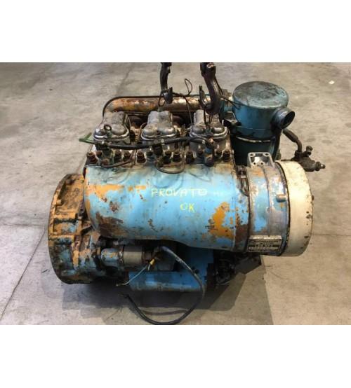 Motore Lombardini LDA 673