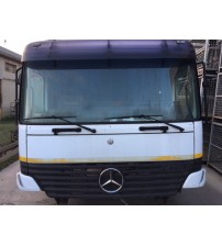 Cabina Mercedes Actros 1831 MP1