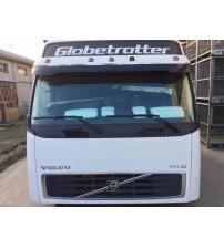 Cabina Volvo FH12 460